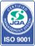 品質マネジメントシステムの国際規格認証取得JQA-QM4191