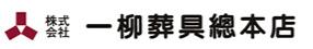 名作 エアロパーツ エアロパーツ フィット02-05アウディA4 B6セダンフロントバンパーリップスポイラーボディキットユーロスタイル Fits 02, 稲葉納豆工業所:3215c1c8 --- talent.indidata.de