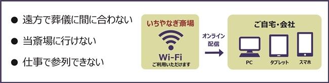 WiFi (2).jpg
